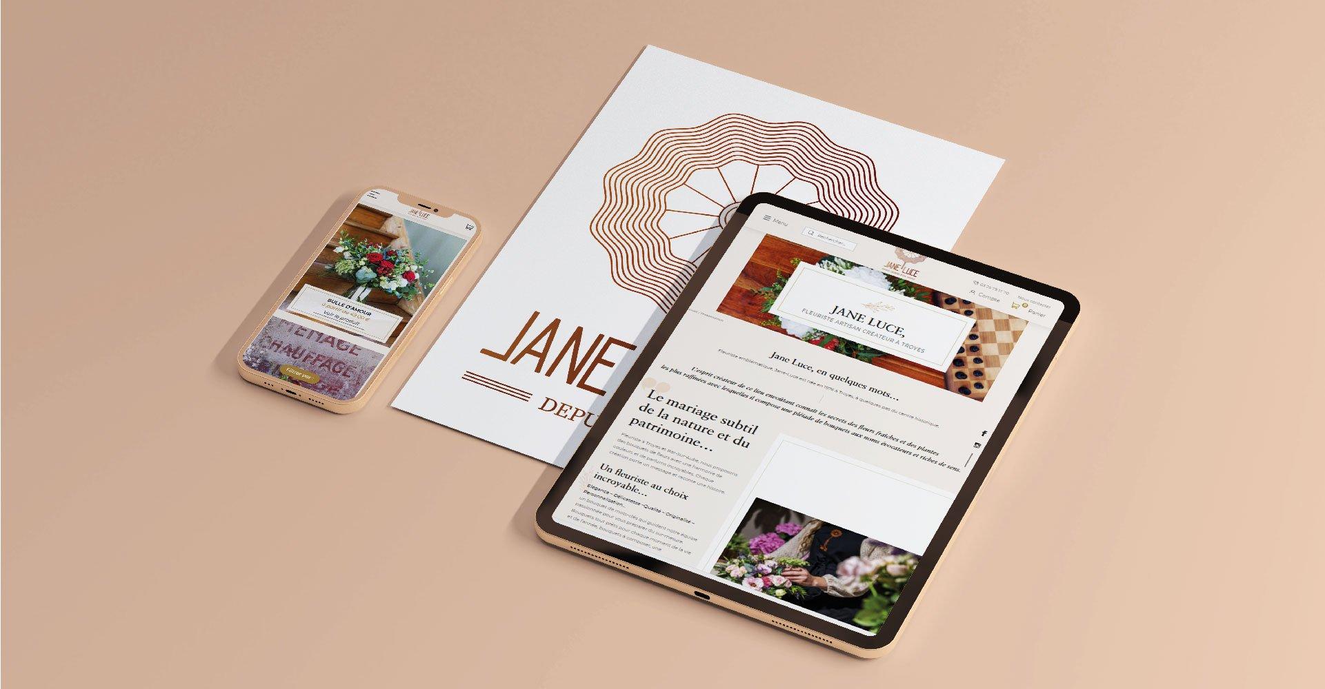 jane-luce-site-internet-studio-ikadia-1