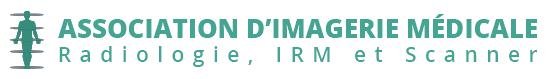 ikadia-client-aim-logo