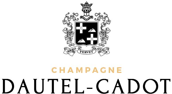 ikadia-client-champagne-dautel-cadot-logo