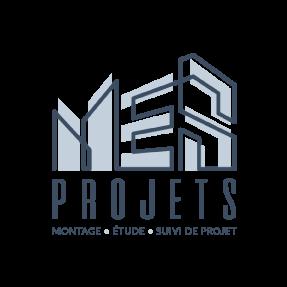 ikadia-client-mes-projets-logo