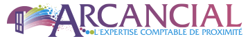 ikadia-client-arcancial-logo