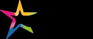 ikadia-client-groupe-saint-jo-la-salle-logo
