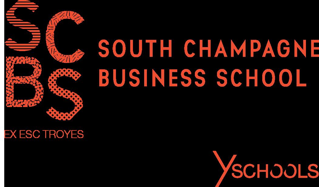 ikadia-client-scbs-logo
