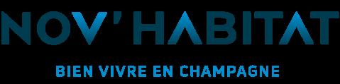 ikadia-client-novhabitat-logo