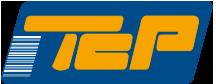 ikadia-client-tcp-logo